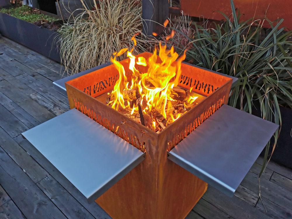 feu-nomade-barbecue-grill-design-braseros-firepit-openfire-cheminée-acier-jardin-extérieur-grillade-outdoor-kitchen-damien-rais-1